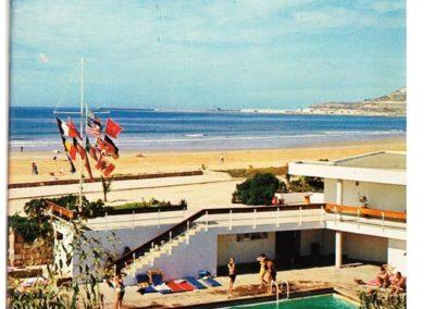 1966 - Agadir
