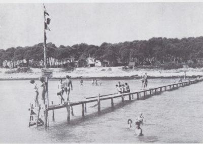 1950 - Alcudia