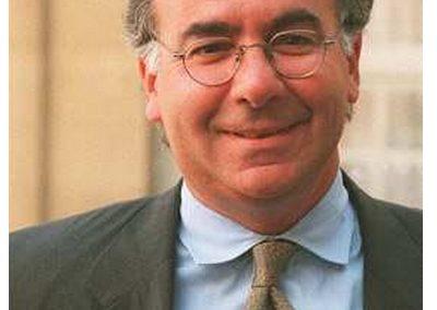 1993 - Serge Trigano