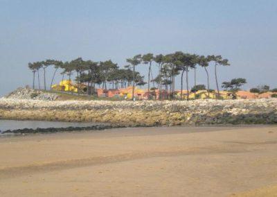 2002 - La Palmyre Atlantique