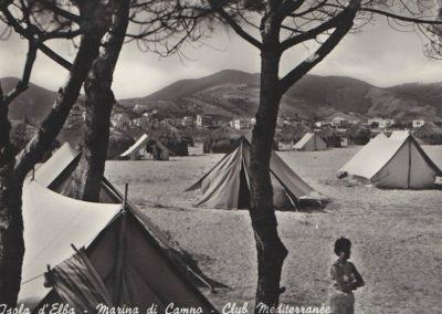 1955- Elbe