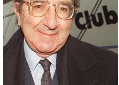 Gilbert Trigano