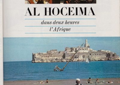 1962 - Al Hoceima