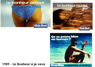 1989-LeBonheursijeveux
