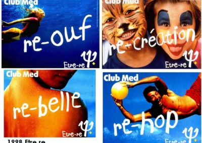 1998-Etre-RE