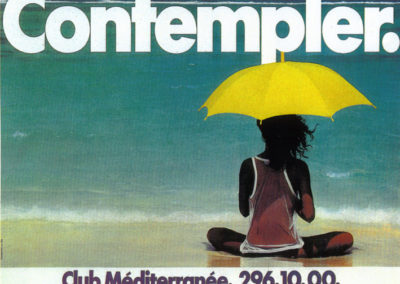 1976 - Les Verbes