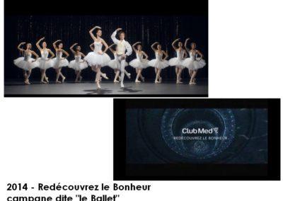2014-Redecouvrezlebonheur
