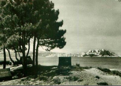Club Olympique Calvi 1949