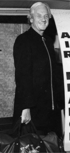 Gerard Blitz-1985