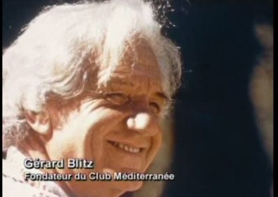 GerardBlitz2