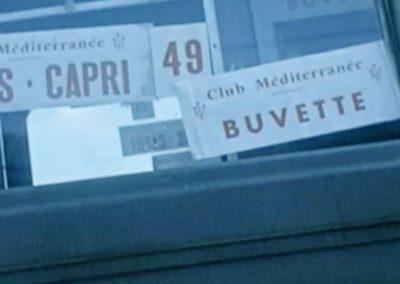 1955-Capri