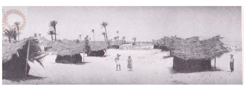 Djerba (la Fidèle)