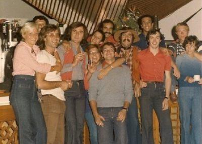 Agadir 1976